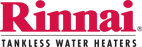 Monmouth County Rinnai Water Heater Installation Plumbing Contractor